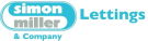 Simon Miller & Company,  Larkfield Lettings branch logo