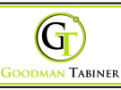 Goodman Tabiner, Shoreditch branch logo