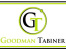 Goodman Tabiner, Shoreditch logo