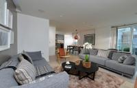 2 bed new Apartment in Woodberry Grove, London...