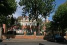 3 bed Flat for sale in Crothall Close, London...