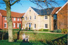 property for sale in Doolittle Mill, Froghall Road, Ampthill, MK45
