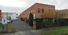 property to rent in The Danaher Building, Burymead Road, Hitchin, SG5 1RP