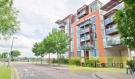 2 bedroom Flat for sale in No Mortgage Needed |...