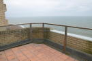 1 bedroom Penthouse for sale in Kings Esplanade, Hove...