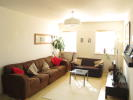 Apartment to rent in Vestry Mews, London, SE5