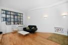 Studio flat for sale in Boundary Street, London...