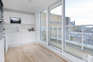 2 bedroom new development for sale in Princelet Street, London...