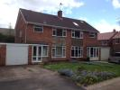 3 bedroom semi detached house for sale in Ashdown Drive, Wordsley...