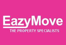 EazyMove, Kingswinford - Sales