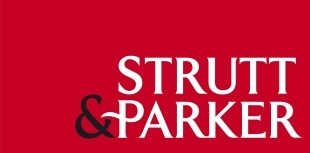Strutt & Parker - Lettings, Cirencesterbranch details