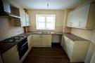Whitechapel Road new Apartment to rent