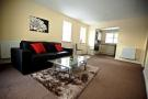 2 bed Apartment in Whitechapel Road...