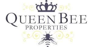 Queen Bee Properties, Glasgowbranch details