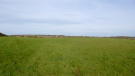 Glemsford Road Farm Land for sale