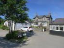 property for sale in Llyn Y Gors