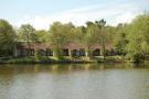 property for sale in Lonsdale Park Fishery