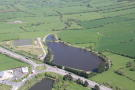 property for sale in Pendle View FisheryBarrow,Lancashire,BB7 9DH