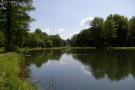 property for sale in Damerham Fishery, Damerham, Fordingbridge, Hampshire, SP6