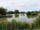 property for sale in Mousehole Lakes, Maidstone Road, Nettlestead, ME18