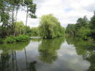 property for sale in King's Pools Fishery, Cannock Road, Shareshill, WV10 7JP