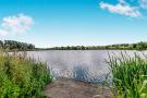 property for sale in Field Aston Reservoir, Newport, Shropshire TF10