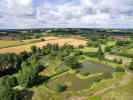 property for sale in Izaak Walton Fishery, Chebsey, Nr Eccleshall, ST21