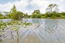 property for sale in Pasture Road North,