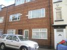 4 bedroom Terraced home to rent in Clark Street...