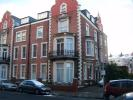 2 bed Apartment to rent in Prince Of Wales Terrace...