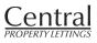Central Property Lettings, Scarborough