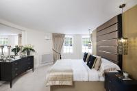 new Apartment for sale in Roehampton Lane, London...