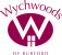Wychwoods, Chipping Norton logo