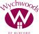 Wychwoods, Charlbury logo