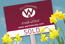 Wychwoods, Chipping Norton