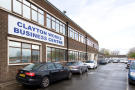 property to rent in Clayton Business Centre,