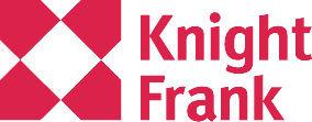 Knight Frank, Belgraviabranch details