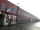 property to rent in Bright Street Works, 