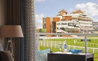 2 bed new Apartment for sale in Newbury, Berkshire...
