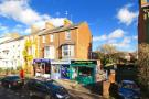 property for sale in Iffley Road, Oxford