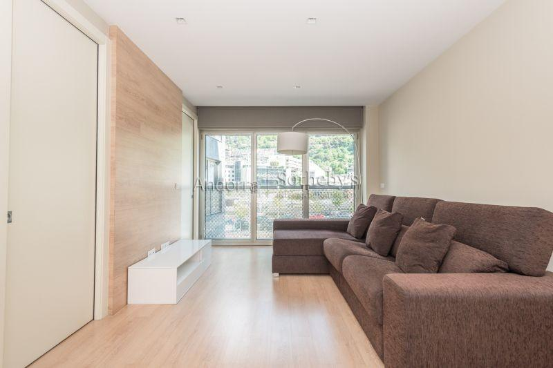 1 bedroom Flat for sale in Escaldes-Engordany