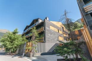 Flat for sale in Serrat (El)