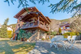 5 bedroom property for sale in Juberri
