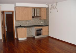 2 bedroom Flat for sale in Escaldes-Engordany