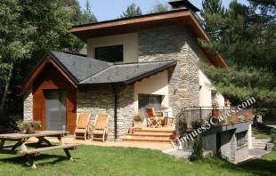 Town House for sale in Xixerella