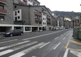 Commercial Property in La Massana