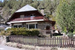 Chalet for sale in Xixerella