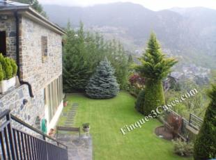 Escaldes-Engordany Chalet for sale