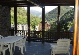 3 bed property in Arinsal