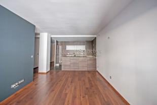 3 bedroom Flat for sale in Andorra la Vella